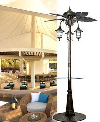 Cheap Patio Misting Fans by Furniture Ravishing Ceiling Fan Misting Fans Ceilingfan Outdoor