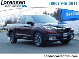 New 2019 Honda Ridgeline RTL-E Crew Cab Pickup In Watertown #190093 ... 2019 New Honda Ridgeline Rtle Awd At Fayetteville Autopark Iid Mall Of Georgia Serving Crew Cab Pickup In Bossier City Ogden 3h19136 Erie Ha4447 Truck Portland H1819016 Ron The Best Tailgating Truck Is Coming 2017 Highlands Ranch Rtlt Triangle 65 Rio Ha4977 4d Yakima 15316