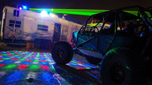 The Mojave Desert Like You've Never Seen: Lit Up With Lasers And Fire Trophy Truck Archives My Life At Speed Baker California Wreck 727 Youtube Lost Boy Memoirs Adventure Travel And Ss Off Road Magazine January 2017 By Issuu The Juggernaut Does Plaster City Mojave Desert Offroad Race Crash 3658 Million Settlement Broken Fire Truck Stock Photos Images Alamy Car On Landscape Semi Carrying Pigs Rolls In Gorge St George News Head Collision Kills One On Hwy 18