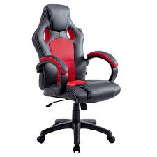 Top 10 Best Wireless Video Gaming Chairs 2018-2020 On ... X Rocker Extreme Iii Gaming Chair Blackred Rocking Sc 1 St Walmart Cheap Find Floor Australia Best Chairs Under 100 Ultimategamechair Gamingchairs Computer Video Game Buy Canada Amazoncom 5129301 20 Wired Bonded Leather Amazon Pc Arozzi Enzo Gaming Chair The Luke Bun Walker Pedestal Luxury Adjustable With Baby Fascating Target For Amazing Home