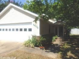 3 Bedroom Houses For Rent In Jonesboro Ar by Jonesboro Real Estate Homes For Sale Brockre Com