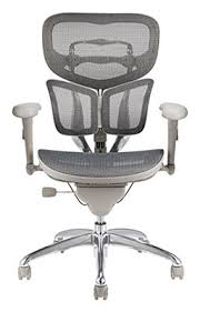 Work Pro Office Furniture by Workpro Pro 767e Commercial Mesh Executive Chair Review Best