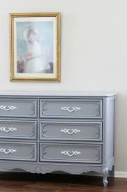 Kmart Bedroom Dressers by Furniture Silver Dresser Kmart Bedroom Dressers