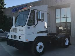 2011 OTTAWA YT30 DOT YARD JOCKEY - SPOTTER FOR SALE #288729 171 Nissan Cars Suvs Trucks For Sale In Ottawa Myers Orlans Louisville Switching Yard Truck Parts Used 1988 Ottawa Yt30 For Sale 1672 2018 Kalmar 4x2 Dot Spotter For Salt Lake 2003 1936 2017 Kalmar T2 Yard Truck Utility Trailer Sales Of Utah Image Gallery 2001 Jockey Spotter In Pa 22783 1967 Commando 30 Auction Or Lease Leaserental Alleycassetty Center Plate Motor