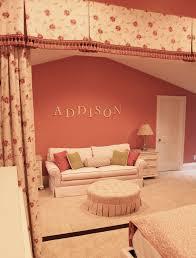 chaise jeanne ottoman sleeper living room modern with bb italia boconcept cassina