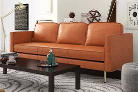 100 Designers Sofas Guildford Deutschland Companies Furniture Wardrobes Small