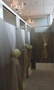 Guest Bathroom Decorating Ideas Pinterest by 25 Best Wedding Bathroom Decorations Ideas On Pinterest Wedding