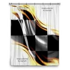 sonoma goods for life bali blackout curtain best blackout