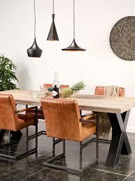 designer stuhl esszimmer sessel schwinger stuhl massivholz bei möbelhaus düsseldorf