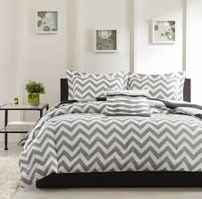 Unique Bedding Ideas Twin Bed Duvets For Beds Home Walmart Sheets