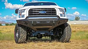 2015 - 2017 Ford F-150 HoneyBadger Front Bumper: Off Road Bumpers ... 2015 Ford F150 Review Rating Pcmagcom Used 4wd Supercrew 145 Platinum At Landers Aims To Reinvent American Trucks Slashgear Supercab Xlt Fairway Serving Certified Cars Trucks Suvs Palmetto Charleston Sc Vs Dauphin Preowned Vehicles Mb Area Car Dealer 27 Ecoboost 4x4 Test And Driver Vin 1ftew1eg0ffb82322 Shop F 150 Race Series R Front Bumper Top 10 Innovative Features On Fords Bestselling Reviews Motor Trend