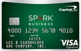 sparkcash card art