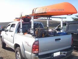 Thule 422xt Xsporter   Www.topsimages.com How To Make A Truck Rack In 30 Minutes Or Less Youtube Roof Racks For Trucks Thule Rack Truck Cap Ebay Pickup Canoe With Tonneau Covers Ideas 7 Rapid Kayak Best And For Yakima Are Camper Shell Long Bed Windoors Canoekayak Transport 42018 Silverado Sierra Mods Gm Looking Opinions My Rack Tacoma World 46 Fancy Autostrach Howdy Ya Dewit Easy Homemade Ladder Lumber Detail Pvc