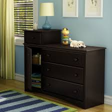 davinci kalani dresser changing table home design ideas