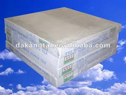 Vinyl Ceiling Tiles 2x2 by Vinyl Faced Gypsum Ceiling Tile Vinyl Faced Gypsum Ceiling Tile