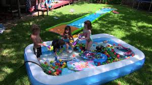 Giant Inflatable Water Slide + Paw Patrol, Elsa, Anna, Spiderman ... Outdoor Christmas Decorations Fire Truck Santa Engine Combi Alans Bouncy Castlesalans Castles Photos Master Body Works Commercial Cab Rescue Paw Patrol Inflatable Pyland With 50 Balls Myer Baby Swimming Pool Toy Kids Floating Water Trucks For Children Fire Trucks Kids Robot Robocar Poli Hickory Mega Parties Truckfire Manufacturers Europefire Station Bounceslide Combo Eds Rental And Sales Shop Holiday Living 698ft Fabric Merry Trim A Home Airblown Santa On Decoration 4 Beautiful Ball Pit Pits