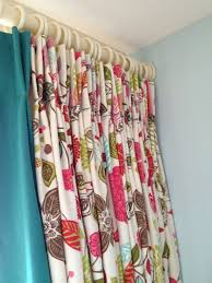 Fabric For Curtains Uk by Interior Design In Leicestershire And Throughout The Uk