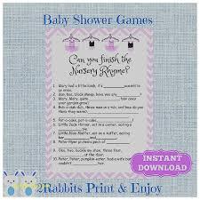 Peter Peter Pumpkin Eater Rhyme Free Download by New Baby Shower Nursery Rhymes Curlybirds Com