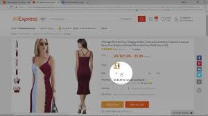 Aliexpress Coupon 2019 Promo Code | Deals 60% Off (New). Prom 2017 Ecommerce Holiday Preparations A Detailed Checklist For Online Stores Effective Ways Of Promoting Aliexpress Admitad Academy Aliexpresscom Coupons New Store Deals Programas De Afiliados Affiliate Programs Partner Coupons Site Shopping Cashback Offers Promo Code 29 How To Use Discount On Alimaniaccom Express Online Best 19 Tv Deals Coupon 1eurocom Ramadhan Buffet In Karachi 2018 Aliexpress Global Thai