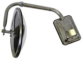 PM 668X Stainless-Steel Pod-Mount Truck Mirror – FoxTail Lights Trucklite Side View Mirror Trucklitesignalstat 55 X 85 In Chrome Rectangular Abs Plastic 2014 Volvo Vnl Hood For Sale Spencer Ia 24573174 Custom Towing Aftermarket Truck Accsories Buy Cheap Cell Phone Mounts Holders Big Save Iphone 7 Car Assemblyelectric Heated Mirrordriver 41683 834 6 Princess Auto Road Travel Reflection In Of Stocksy United Field Of Fixed Mod Ats American Mirrors Thking Driver Tailgate Topics Tips Autoandartcom 1215 Toyota Tacoma Pickup New Pair Set Power Blurred And Focused Perspective From