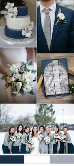 Best 25 Blue Gold Wedding Ideas On Navy And