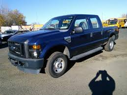 2008 Ford F-250 4x4 Pickup (Hartford, CT 06114) | Property Room 2008 Ford F550 Wrecker Tow Truck For Sale Long Island F150 Reviews And Rating Motor Trend Used Ford F250 Service Utility Truck For Sale In Az 2163 Used Ranger Xlt At Auto House Usa Saugus F450 2017 2324 Super Duty Diesel 4x4 Sold For Maryland Dealer Limited Fully Functional Photo Image Gallery 4x4 Piuptrucks Marshall O Pictures Information Specs Lifted F350 44881a