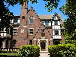 100 The Delta House Upsilon Fraternity Champaign Illinois Wikipedia