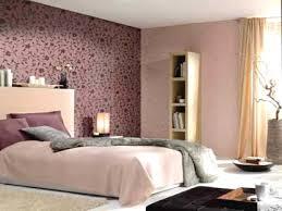 Favorable Wallpaper Decorating Lavender Gold Colors Ideas And Bedroom Purple Cream Edeebfababb