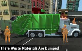 Garbage Truck Driver - City Cleaner Service Sim 18 For Android - APK ... Twoyearold Brody Cannot Contain His Excitement When Garbage Man Garbage Truck Driver Critical After Crash On I94 In Romulus City Truck Driver Keep Your Clean L For Kids Youtube Pinned Crest Hill Abc7chicagocom Drunk Plows Through 9 Cars Trees And A Front Waving Cartoon Stickers By Patrimonio Redbubble Grandma Killed While Pushing Pram At Dee Why North Carolina Toddler Surprise Each Other Video Shows Miami Fall Over I95 Overpass Dead After Being Struck His Own San Loses Control Crashes Into Shopping