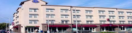 Visalia Pumpkin Patch by Comfort Inn Suites Downtown Visalia California Ca Hotels Motels