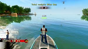 Pro Bass Fishing Fully Full Version PC Game ~ PC AND MOBILE SOFT Inmotion Air Inflatable Batting Cage For Collegiate Or Traveling Teams Pc Game Trainers Cheat Happens Backyard Baseball 2001 Episode 2 Home Opener Youtube Ideas Lookout Landing A Seattle Mariners Community Israelkorea Open 2017 World Classic Mlbcom The 25 Best Games Free Ideas On Pinterest Amazoncom Sports Sandlot Sluggers Xbox 360 Video Games Giant Bomb Beautiful Architecturenice