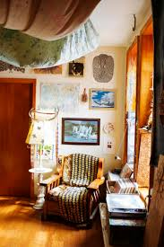 Gypsy Home Decor Ideas by 980 Best Boho Living Room Images On Pinterest Living Spaces