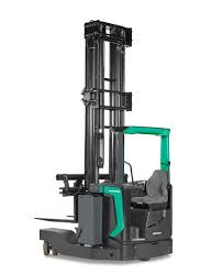 Warehouse Forklifts : 2.0t – 2.5t – Multi-way Reach Trucks Monolift Mast Reach Truck Narrow Aisle Forklift Rm Crown Equipment Exaneeachtruck Doosan Industrial Vehicle Europe 25 Tons Truck Forklift For Sale Cars Sale On Carousell Linde R 14 115 Price 5060 2007 Mascus Ireland Electric Reach Sidefacing Seated R20 R25 F Raymond Stand Up Telescopic Forks Vs Pantograph Meijer Handling Solutions 20 S Germany 13618 2008 2004 Atlet 16ton Electric With Charger In Arundel Toyota Tsusho Forklift Thailand Coltd Products Engine Trucks R14 R17 X
