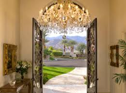 Door : Exterior Decorating Ideas For Front Entrance Stunning Door ... Best 25 Entrance Hall Decor Ideas On Pinterest Hallway Home Design Decor Modern Architecture Luxury Gray Stone Fabulous Ideas For Wedding Decoration Nytexas Cra House Entrance Door Interior Exclusive Decorating Entryway Exterior Home Design Popular Doors Designs Awesome 8201 Foyer Craftsman Front On