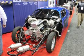Pro Stock Engines: What's The Secret To Those Big Power Numbers? Come See Lots Of Diesel Drag Racing Fun Gallery The Fast Lane Truck 9second 2003 Dodge Ram Cummins Race Big Deal Bandit Rig Series Brings Showtime To Truck Racing Rocky Mountain Shootout Worlds Faest Dieselpowered Will Ride Again At Nhrda How To Your Video Shoves Mercedes Sports Car A Mile Down Motorway Tesla In Nascar Country Bloomberg 2162lnoprepdgracing Hot Rod Network Rolling Power Gives Proper Stance Competion 101 A Beginners Guide Drivgline Semi Is Beefy Brutal And Totally Boss