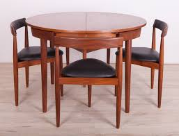 Mid Century Teak Dining Table & 4 Chairs By Hans Olsen For Frem Røjle, 1950s Retro Formica Kitchen Table Zitzatcom Set Of 5 Ding Chairs By Henry W Klein For Bramin 1950s 28 Best Restaurants In Singapore Cond Nast Traveler C Dianne Zweig Kitsch N Stuff And Chrome Vintage Console Fniture Tables Tips To Mix And Match Ding Room Chairs Successfully Hans Wegner Eight Heart Shape Fritz Set Ilmari Tapiovaara Various Home Design Architecture 6 Boomerang Alfred Christsen Modern Built Kitchen With Black White Decor Mid Century Teak 4 Olsen Frem Rjle
