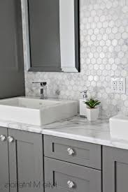 Laminate Cabinets Peeling by Peeling Laminate Cabinet Doors With Interior Amazing Cabinets How