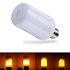 best price 5w 2835smd 99 led l bulb e27 flickering