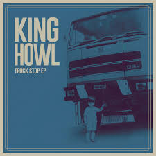 Truck Stop Ep | KING HOWL Relationships On The Road Dating A Truck Driver Alltruckjobscom Canadas New Prostution Laws Everything You Need To Know The Travels With Roy And Jackie A Little More Texas Lot Of Hooker Can We Cure Men Who Pay For Sex Gq Apparently Debbie Wasserman Schultz Has Always Looked Like Truck Truckers Train Help Rescue Sex Slaves Road Miami Herald Police Stings Curtail At Hrisburgarea Stops Caged 2012 Test Hook Youtube Lizards Ray Garton 9781935138310 Amazoncom Books An Ode To Trucks Stops An Rv Howto For Staying At Them Girl Father Stenced Prison Prostuting Daughter Peoplecom