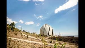 100 Pontarini Bah Temple Hariri Architects Region Metropolitana Chile HD