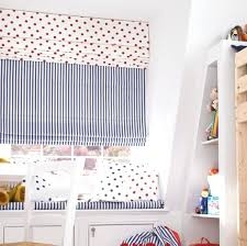 store chambre fille store chambre fille secureisc com