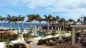 100 Viceroyanguilla All Inclusive Resorts Anguilla Resorts All Inclusive