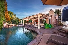 100 Utah Luxury Resorts The 15 Best RV In America Campanda Magazine
