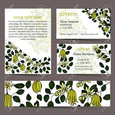 Tropical Card Set For Different Invitations, Voucher, Coupon.. Ola Coupons Offers Get Rs250 Off Oct 1112 Promo Codes Seamless Stretchknit Bralette Piano Tape Ins14 Off Over 100 Coupon Code Ha14 Moresoo Summer Beach Card Set For Different Invitations Voucher Coupon Web Promo Code Active Deals Safety 1st Website 7 Ways To Save On Policygenius 130 Online Referrals Links Seamlesscom La Cantera Black Friday This Grhub Will Help You Save Delivery Using Gleam Give Out Shopify Discount Zaida September 2019
