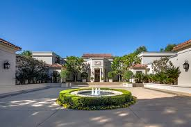 100 Multi Million Dollar Homes For Sale In California LAs Most Expensive Houses For Sale Curbed LA
