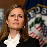 How To Watch Amy Coney Barrett's Supreme Court Confirmation Hearings