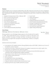 Sales Engineer Resume Engineering Templates Word Good Server Support With Additional