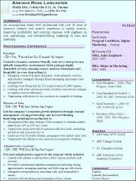 Resume Writing For Sale In Kingston Kingston St Andrew - Services Image Result For Latest Trends In Cv Writing Cv Chronological Resume Writing Services Nj Beyond All About Consulting Top 10 Rules For 2019 Business Owner Sample Guide Rwd Hairstyles Cv Format Remarkable Information Technology Service Resumeyard Rsum Tips Professional Musicians Ashley Danyew Best Legal Attorneys List Flow Chart Executive Stand Out Get Hired Faster Online Advantage Preparing Rustime