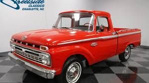 1966 Ford F100 For Sale Near Concord, North Carolina 28027 ... Landscaping Trucks For Sale Cebuflight Com 17 Used Isuzu Landscape Dump Truck Companies In Charlotte Nc As Well 12 Volt Tonka Ride On Pickup Bed Cversion Tn Or 2010 Volvo Vnl64t670 For Sale In Nc By Dealer Dozens Of Bucket At Public Auction Concord 1959 Chevrolet Apache Near North Carolina Cars By Owner New Car Research 2018 Ram 3500 Indian Trail Cdjr Custom 7th And Pattison 2013 Ford F250 Super Duty Vin 1ft7w2b65deb26955 Intertional Tractors