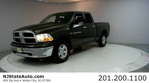 Used Cars And Trucks In Jersey City New Jersey | New Jersey State ... Used Cars Seymour In Trucks 50 And See Our Featured Used Cars Trucks At Idaho Falls Ford Dealership And In Jersey City New State Rhnjstateautocom Ultimate Car Truck Accsories Alburque Nm Jackson Mi Huff Auto Group Unikai Shipping Of To Africa Car Ques Dump Neil Spector Motors Selling Wood Pellet Smokers Best Buy Here Pay In Okc 9471833 Dealer St Marys Oh Kerns Lincoln Near Lima American Chevrolet Buick Dallas Craigslist By Owner Awesome Tx For Sale Bills